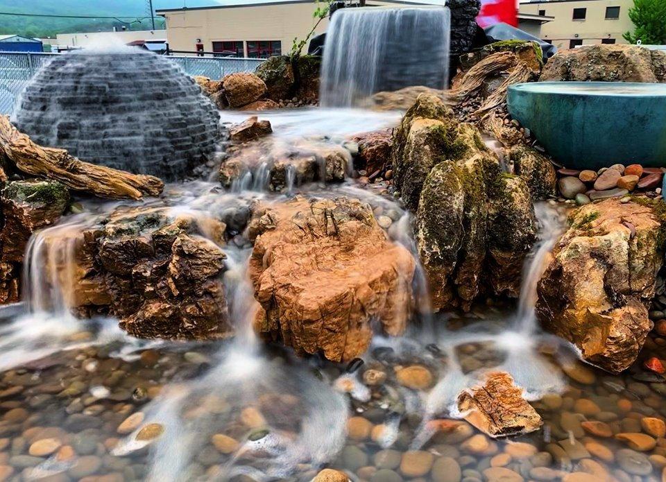 pondless-waterfall-fountain